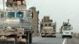 Россия рассматривает возможность перекрытия транзитных маршрутов НАТО в Афганистан
