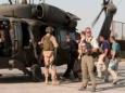 20 американских наемников пропали без вести под Донецком
