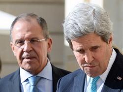 Безумства Запада на Украине