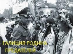 Беркутов Олег : ПИСЬМО ЗАПОРОЖСКОГО КАЗАКА