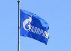 Почему Газпром торгует нашим газом?