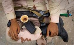 Ливийское сопротивление на 29 ноября 2011 года утро