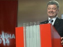 Настоящим президентом Украины будет американский посол