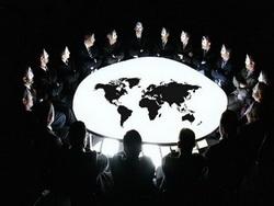 Бильдербергский клуб обсудит возможную войну с Россией на Украине