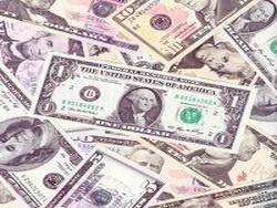 Россияне 'санкционировали' США: Из банков выведены десятки миллиардов