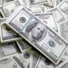 Богатый российский предприниматель Антонов обвиняется в мошенничестве