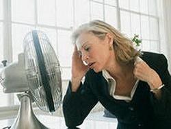 Как погода влияет на здоровье