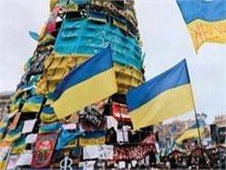 Украину в ближайшее время ждет экономический крах