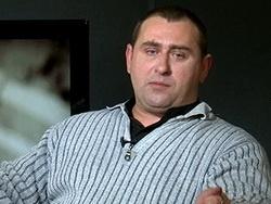"""М. Калашников: """"Начинается агония героических республик"""""""