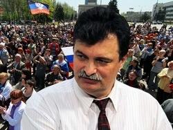 Капитуляция Новороссии перед Киевом, России – перед Западом