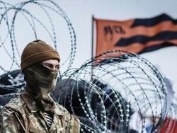 Американский журналист: Киевские нацисты превратили Донбасс в ад