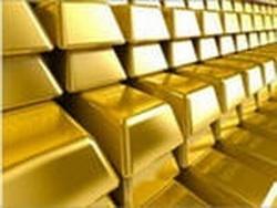 О «денежных стандартах»: «золотом», «бумажном» и «товарном»