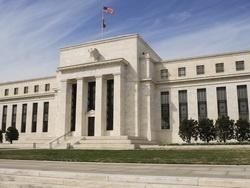 ФРС может спровоцировать новый мировой кризис