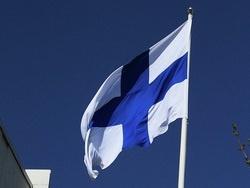 Крик души русской из благополучной Финляндии