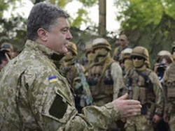 Поражение русского мира будет иметь критический характер