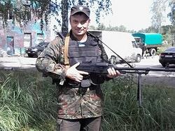 """Как армия психопатов """"зачищает"""" Донбасс"""