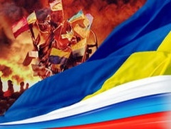 В России колониальный, олигархический и компрадорский капитализм