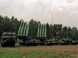 Зачем киевская хунта лжёт о сбитом Боинге?