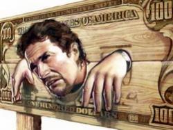 Как загоняют народы в кредитное рабство