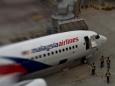 Откровения немецкого пилота: «Боинг-777 был сбит не ракетой»