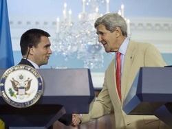 Зачем Вашингтон идет на риск войны с Россией