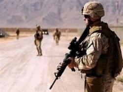 Зачем Запад развязывает войну