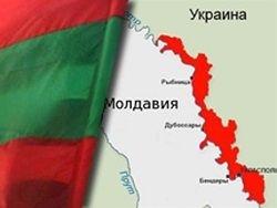 Против Приднестровья планируется война