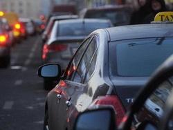 Советы бывалых автомобилистов на все случаи жизни