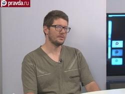 Киевская хунта и США готовят новую провокацию
