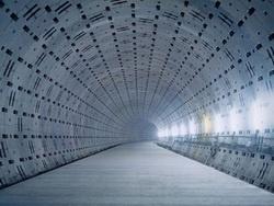 Тайна подземных городов. (видео)