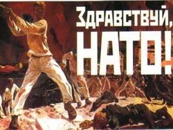 Сколько мы получим на сдачу за сдачу Юго-востока Украины !