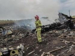 Кто сбил малазийский «Боинг» - анализ военного летчика