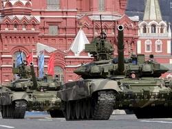 Россия готова выступить против НАТО