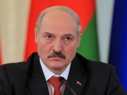 Лукашенко довел американских журналистов правдой о санкциях