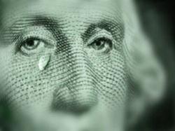 Какая валюта заменит доллар США