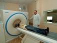 Дело о томографах пытались закрыть за взятку в 5 млн долларов