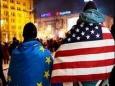 На Украине начата расправа с христианством