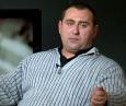 Части российской армии - уже в Донбассе?