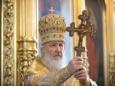 РПЦ заплатили за поздравление «пана Потрошенко»?