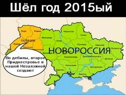 Карта боевых действий в Новороссии на 24 августа: Наступление