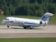 Возродить региональную авиацию России