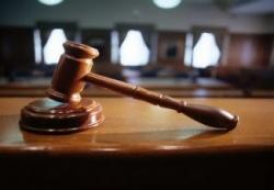 Чиновник, подаривший муниципальный особняк, оштрафован на 200 тысяч рублей
