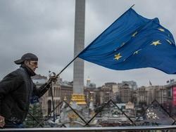 Нас всех сыграли... Письмо из оккупированного Киева