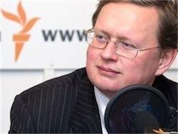 Какая индустрия может спасти Украину? (видео)