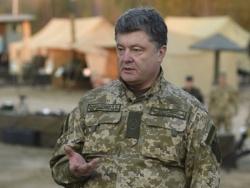 Украине грозит превращение в европейское Сомали