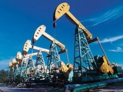 Кому выгодна дешевая нефть