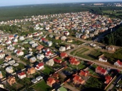 Какое будущее белорусской промышленности?