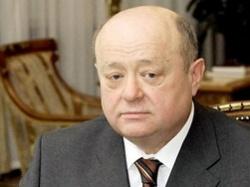 Судьба Михаила Фрадкова