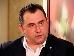Максим Калашников: Москва проиграла Новороссию. Брать надо было все и сразу
