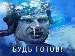 Энергетика Украины: «жить будет плохо, но не долго»…